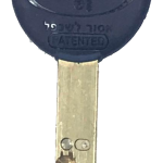 מפתח מולטילוק